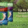 Pennington Smart Seed