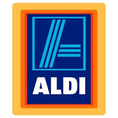 Save big on groceries with aldi aldisaves simply sweet home with the holiday season coming up we have a lot of shopping to look forward to including grocery shopping you can save money on your weekly grocery bill fandeluxe Choice Image