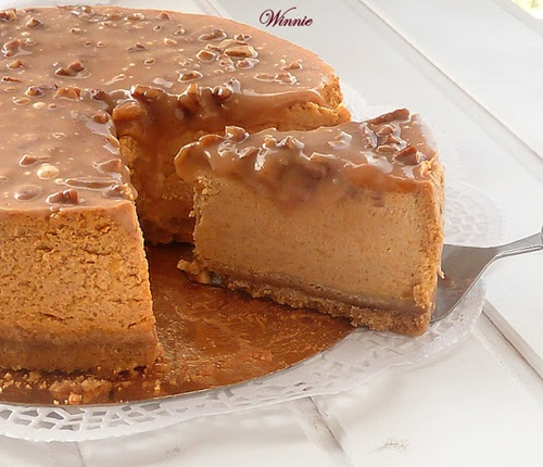 ... Favorites - Week 190 - Featuring Pumpkin Recipes - Simply Sweet Home