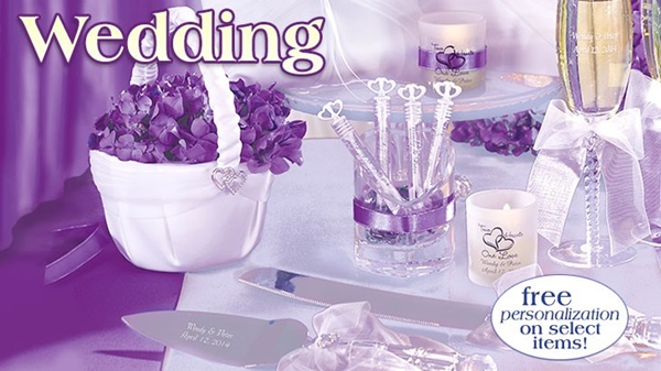 Party Time with Oriental Trading  Simply Sweet Home