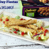Game Day Fiestas with Delimex