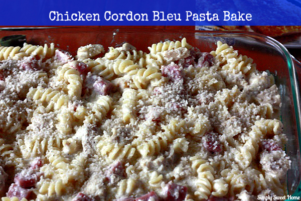chicken cordon bleu ii video allrecipes com chicken cordon bleu ii ...