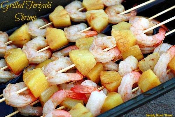 Teriyaki-Shrimp-and-Pineapple.jpg