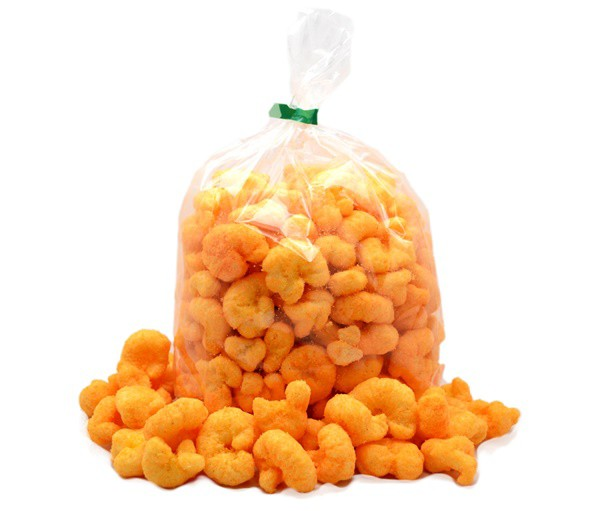 Chillie_Cheese_Puffs_square