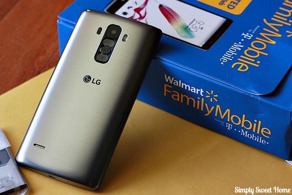tmobile cell phones walmart
