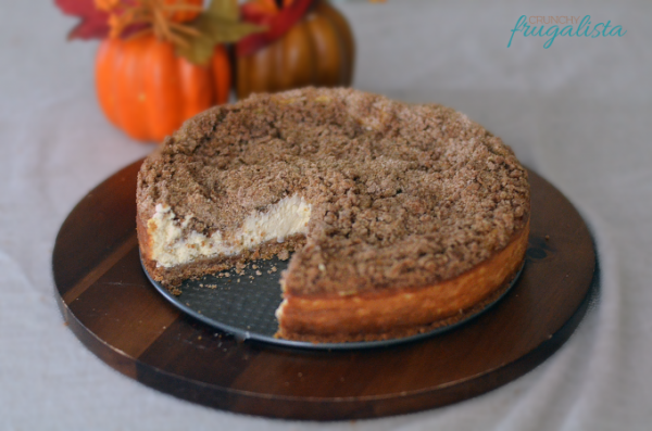 cinnamon-crumble-maple-cheesecake
