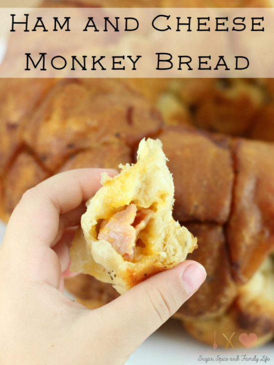 ham-and-cheese-monkey-bread-5a