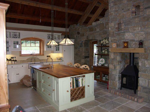 Irish Cottage And Farmhouse Decor Ideas Simply Sweet Home